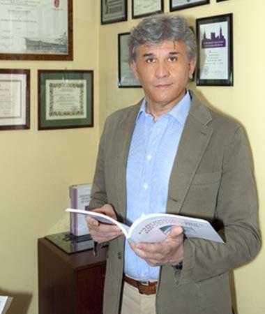 Dott. Ceribelli