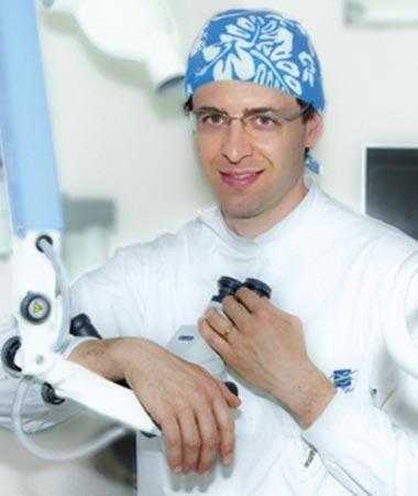 Dott. Cipolla